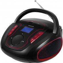 Радио Sencor Magnetoola SRD230BRD