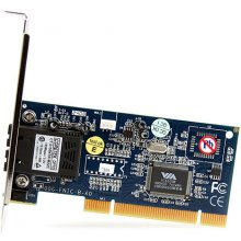 StarTech.com PCI100MMSC, Wired, PCI...