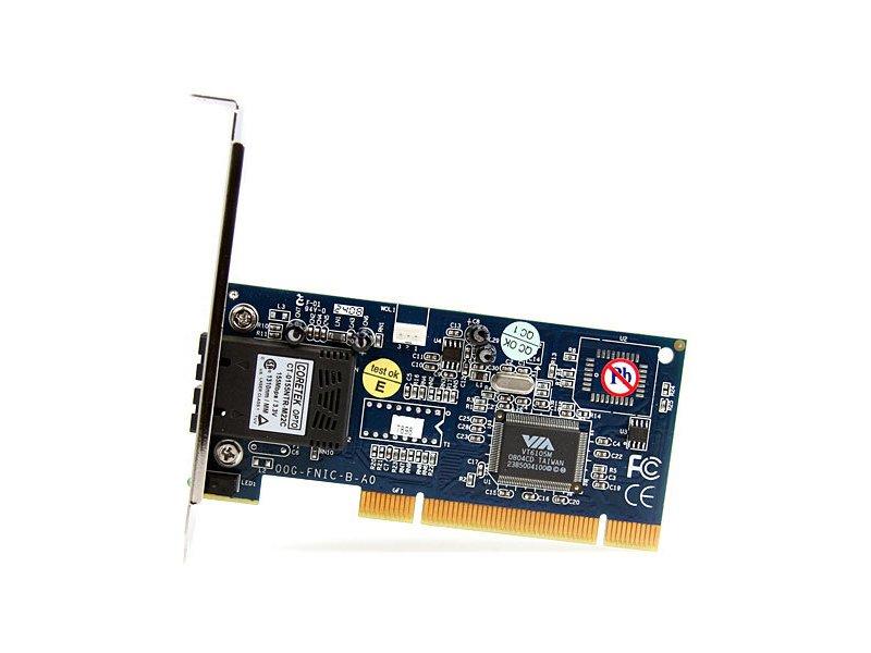 Via VT6105M Motherboard Descargar Controlador
