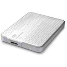 Жёсткий диск WESTERN DIGITAL HDD USB3 1TB...