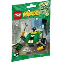LEGO Mixels Compax