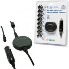 LogiLink PA0060 Netzteil 90 Watt für...