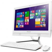 LENOVO IdeaCentre 300-23ISU AiO F0BY00DJPB...