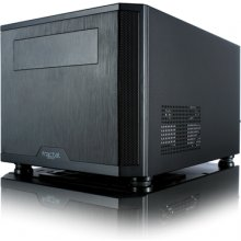 Korpus FRACTAL DESIGN Core 500 Mini-ITX