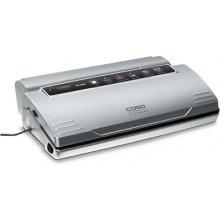 Caso Vacuum Sealer VC 300 Pro Vacuum sealer...