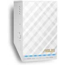 Asus Repeater/Access Point RP-AC52 10/100...