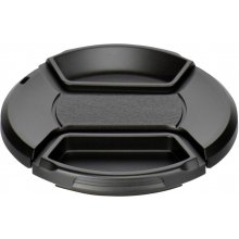 KAISER Lens Cap Snap-On 62