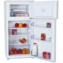Külmik VestFrost Redrigerator CX151W Free...