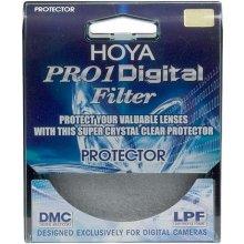 Hoya Filters Hoya filter Protector Pro1...