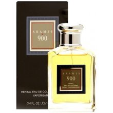 Aramis 900, Cologne 100ml, Cologne meestele