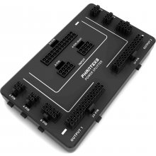 Phanteks Power Splitter für PC-Systeme 1...