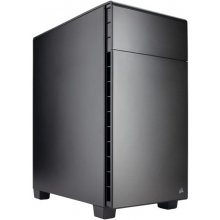 Корпус Corsair Carbide Series Quiet 600q Atx...