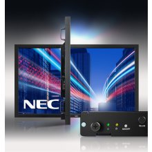 Monitor NEC MultiSync V652 must (EEK: B)