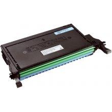 Тонер DELL 593-10373, Laser, Dell 2145cn...