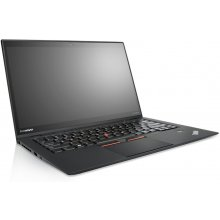 Sülearvuti LENOVO ThinkPad X1 Carbon 4...