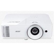 Projektor Acer H6521ABD