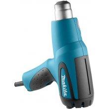 Makita Heat Gun HG5012K 1600W