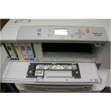 Printer Epson LÕPUMÜÜK (kasutatud või...