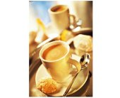 JURA набор из 6-ти кофейных чашек
