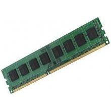 Mälu KINGSTON tehnoloogia 8GB DDR3-1600MHz...