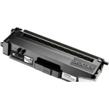 Tooner BROTHER Toner TN325BK black | 4000...