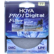 Hoya UV (0) Film PRO1D 77 mm