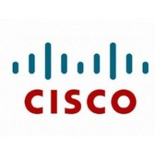 CISCO ASA 5500 SSL VPN 50 Premium User...