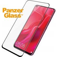 PanzerGlass Ekraanikaitseklaas Huawei Honor...