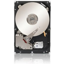 "DELL 600GB 3.5"" SAS, 0 - 60 °C, -40 - 65 °C..."