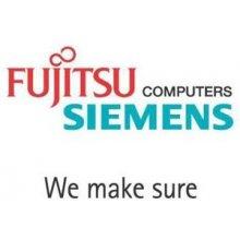 Fujitsu Siemens Fujitsu Service Pack 3 Jahre...