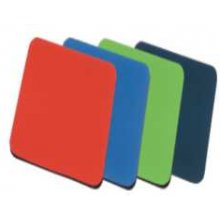 Mcab MousePad - blue