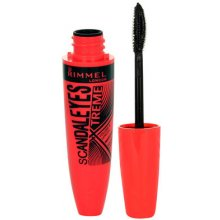 Rimmel London Scandal Eyes Xtreme 003...