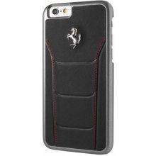 FERRARI FESEHCP6BKR hardcase iPhone 6/6S...