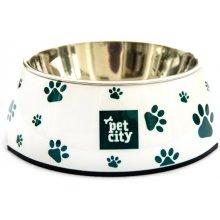 Pet City KAUSS M
