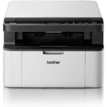 Printer BROTHER DCP-1510, Laser, Mono, Mono...