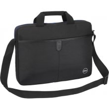 "DELL 460-BBJS 15.6 "", Messenger - Briefcase..."