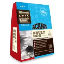 Acana Dog Adult 13kg