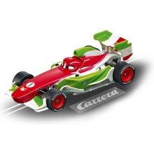 CARRERA Go!!! Cars Neon Shift `n Drift