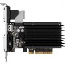 Videokaart XPERTVISION Palit GeForce GT 720...