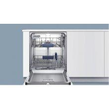 Посудомоечная машина SIEMENS SN65M130EU...
