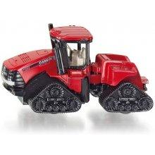 SIKU Tractor ümbris IH Quadtrac 600
