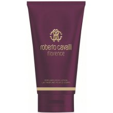 Roberto Cavalli Florence Body Lotion 150ml -...