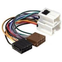 Hama Kfz-адаптер ISO für Nissan (89270)