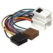 Hama Kfz-adapter ISO für Nissan (89270)