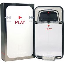 Givenchy Play EDT 100ml - tualettvesi...