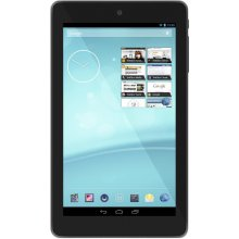 Планшет Trekstor Surftab breeze 7.0 quad 8GB...