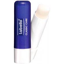 Labello Classic Care 5.5ml - Lip Balm...