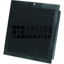 CATA AC Filter Telescopic 02825263 Carbon...