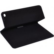 Verbatim Folio Case Steele Blue iPad Air 2
