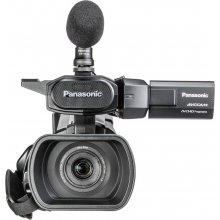Видеокамера PANASONIC AG-AC8EJ